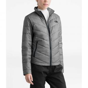 The North Face Women's Tamburello 2 Jacket - XS - TNF Medium Grey Heather