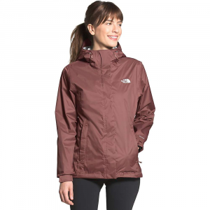 The North Face Women's Venture 2 Jacket - Small - Marron Purple