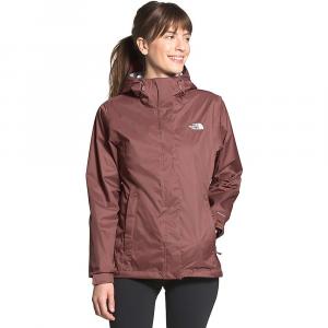 The North Face Women's Venture 2 Jacket - XL - Marron Purple