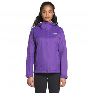 The North Face Women's Venture 2 Jacket - XS - Peak Purple