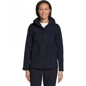 The North Face Women's Zoomie Jacket - Medium - Aviator Navy