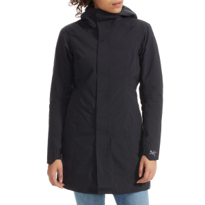 Women's Arc'teryx Durant Coat 2020