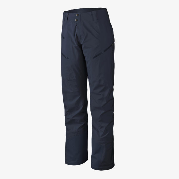 Women's Powslayer Pants
