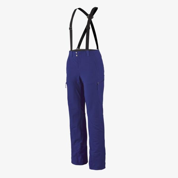 Women's Snow Guide Pants