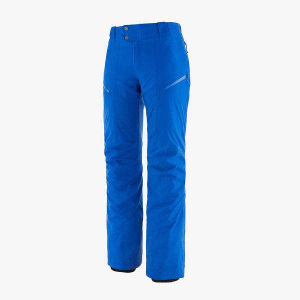 Women's Stormstride Pants