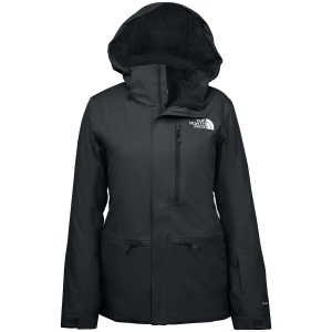 Women's The North Face Gatekeeper Jacket 2021 - X-Small Red