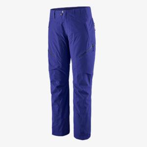 Women's Untracked Pants